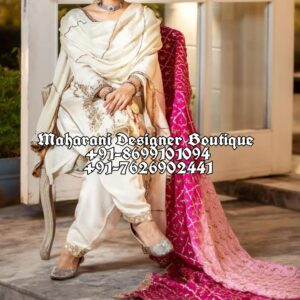 Buy Salwar Suits For Bridal USA UK Canada