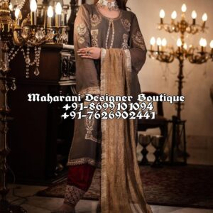Buy Salwar Suits UK USA