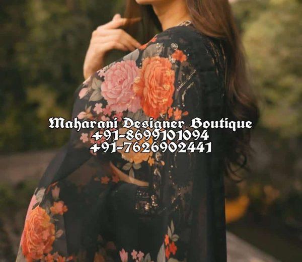 Buy Saree Online Shopping