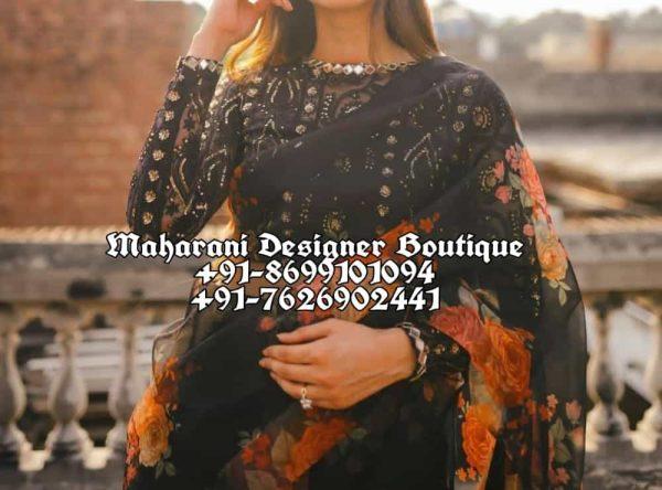 Buy Saree Online Shopping USA