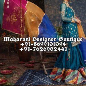 Buy Sharara Suit Online Canada UK USA