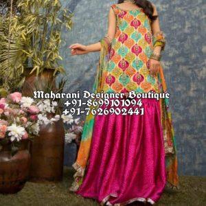 Buy Sharara Suits Online Canada