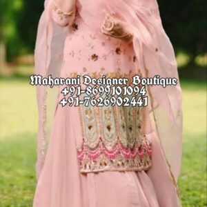 Buy Simple Lehenga UK