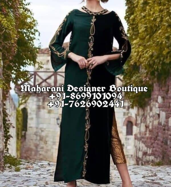 Buy Trouser Suits For Ladies USA UK