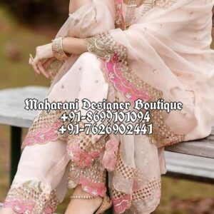 Buy Trouser Suits Women UK USA Canada India