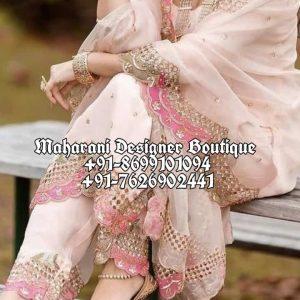 Buy Trouser Suits Women UK USA Canada India