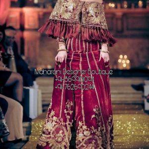 Indo Western Dress Online