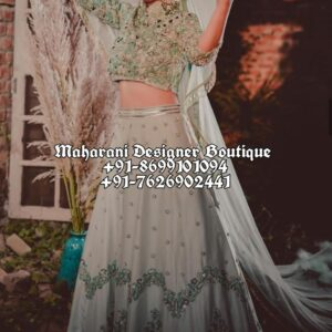 Lehenga For Bride UK USA Canada