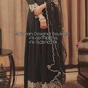 Online Frock Suit Long USA