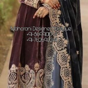 Online Palazzo Suit Party Wear