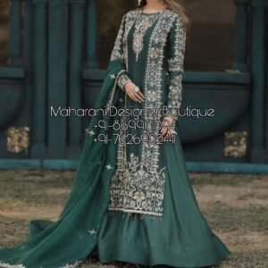 Online Sharara Suits UK