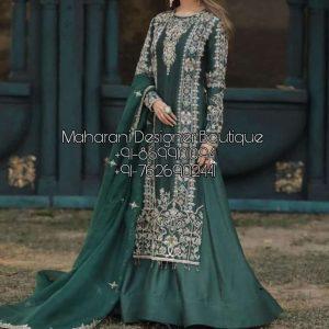 Online Sharara Suits UK