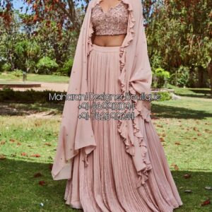 Online Western Dress For Wedding