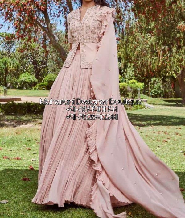 Online Western Dress For Wedding Canada