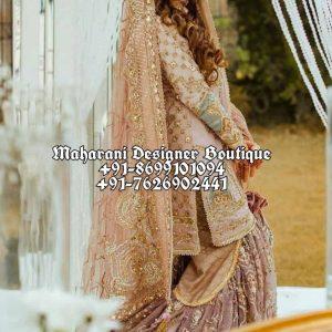 Sharara Suit Indian