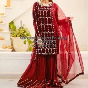 Sharara-Suit-Party-Wear