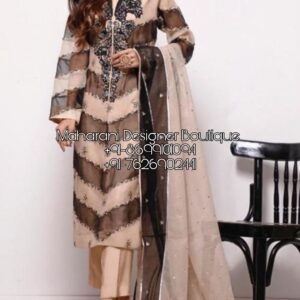 Trouser Suit Ladies For Weding