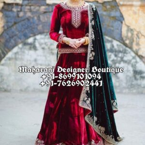 Best Lehenga Shop In Jalandhar Australia UK USA Canada