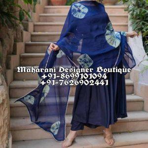 Boutique Suits Punjabi In Patiala Canada UK USA