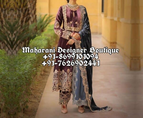 Buy Anarkali Suits Bride UK USA Australia