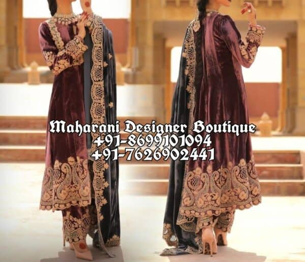 Buy Anarkali Suits For Bride Canada USA Italy