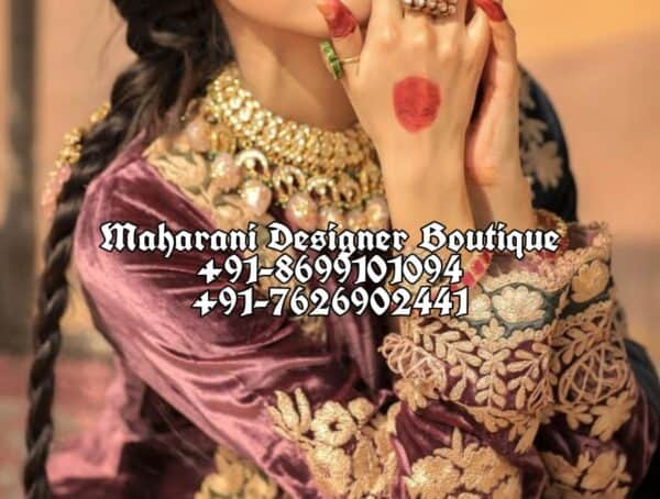 Buy Anarkali Suits For Bride Italy