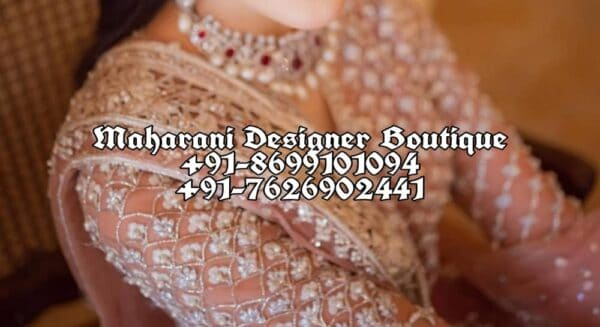 Buy anarkali Suits For Wedding Australia UK USA
