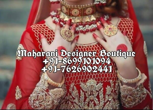 Buy Anarkali Suits For Wedding Canada UK USA