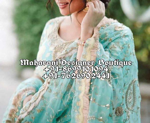 Buy Anarkali Suits Online Shopping UK USA Canada Australia France