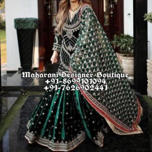 Buy Boutique Style Sharara Suits Canada UK USA