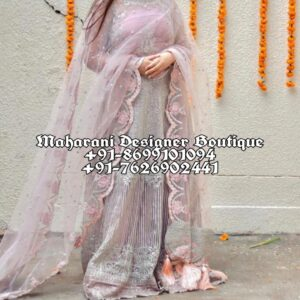 Buy Bridal Anarkali Suits