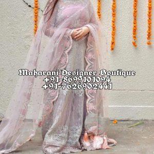 Buy Bridal Anarkali Suits