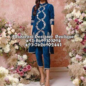 Buy Bridal Paint Suits USA UK