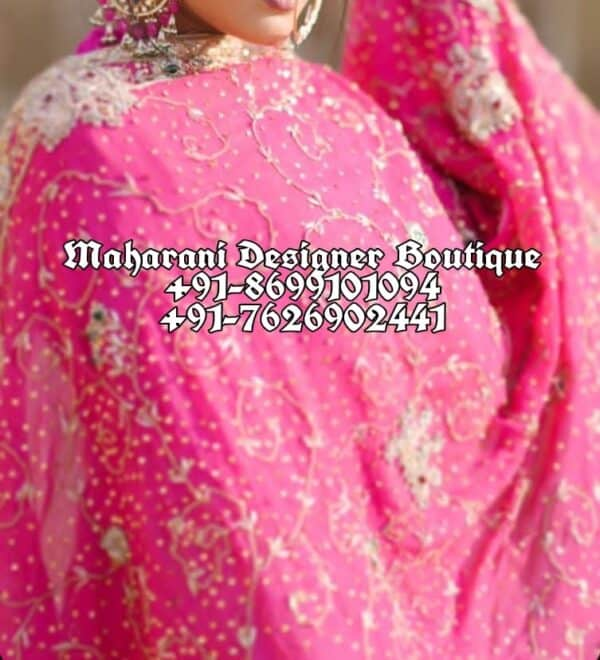 Buy Bridal Salwar Suits Online Canada USA UK Australia