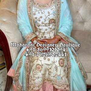 Buy Bridal Sharara Suits For Wedding Canada