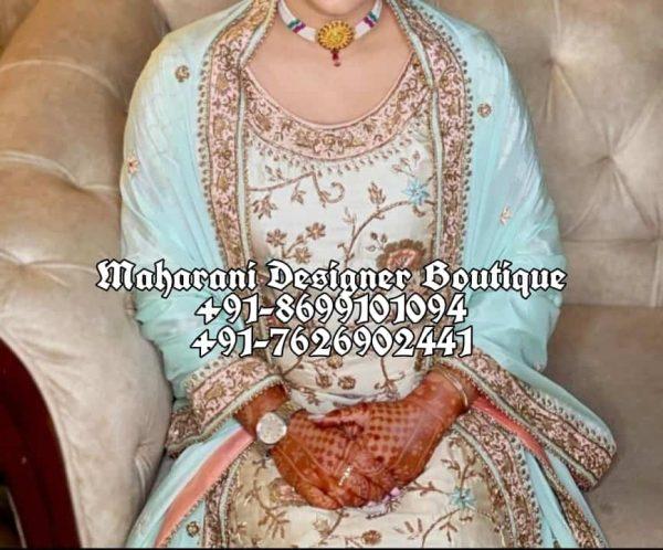Buy Bridal Sharara Suits Pakistani USA