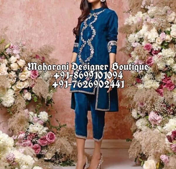 Buy Bridal Trouser Suits USA