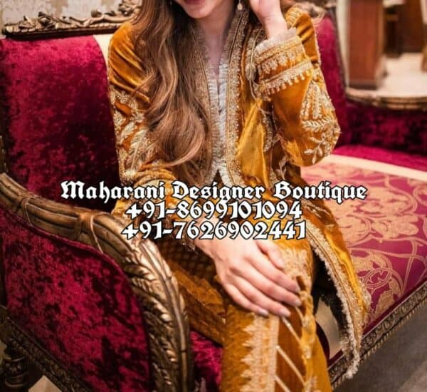 Buy Bridal Trouser Suits Canada USA UK