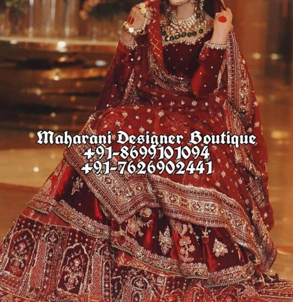 Buy Designer Anarkali Suits Canada USA UK Italy