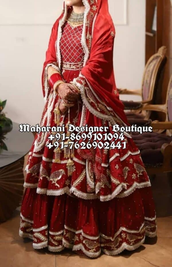 Buy Frock Suits For Bride UK USA