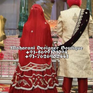 Buy Frock Suits For Wedding Canada