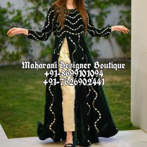 Buy Indo Western Dress For Women