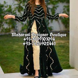 Buy Indo Western Dress For Women