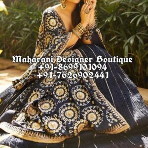 Buy Lehenga Choli Designs