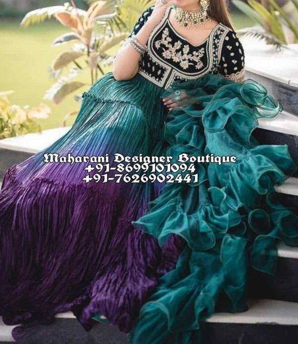 Buy Online Lehenga Choli For Girls USA UK Canada France