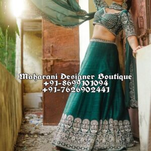 Buy Lehenga Choli Online Shopping UK