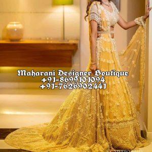 Buy Lehenga Choli Party Wear