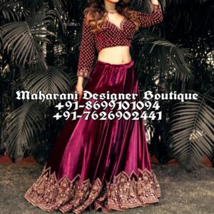 Buy Lehenga Choli Wedding Canada USA UK