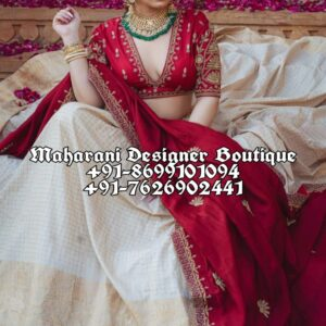 Buy Lehenga Choli Wedding USA France