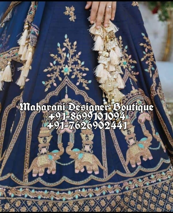 Buy Lehenga For Bridal Canada Australia